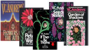 Flowers-In-The-Attic-book-sequels-1-400x224