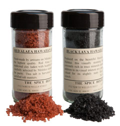 Hawaiian-salts-product