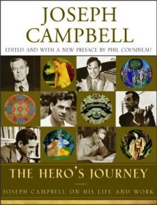 heros_journey_book_2003