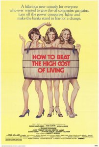 how-to-beat-the-high-cost-of-living-movie-poster-1020233786