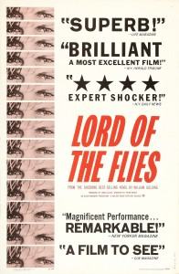 lord_of_the_flies_xlg