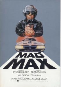 Mad-Max-5