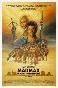 MaxMaxIII-finalposter