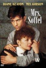 Mrs Soffel