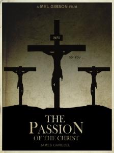 PassionoftheChrist