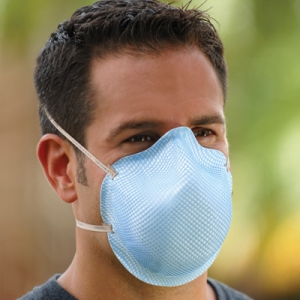 smile_respirator_mask_clothing