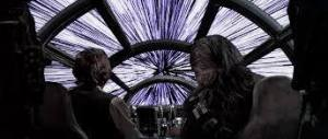 Star Wars Hyperspeed