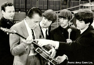 the-fifth-beatle-brian-epstein-story-writer-elaine-mcafee-bender-002
