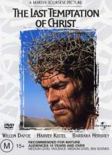 the-last-temptation-of-christ_poster