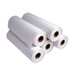 Thermal_Paper_for_Fax_Machine
