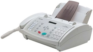 Thermal_Transfer_Fax_Machine