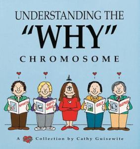 Understanding-the-Why-Chromosome-Guisewite-Cathy-9780836204230