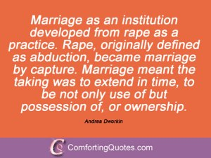 wpid-quote-andrea-dworkin-marriage-as-an