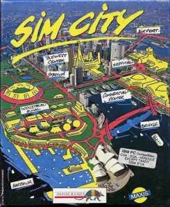 10232-1989_simcity_large