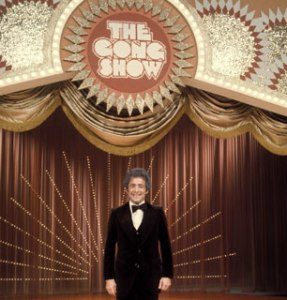 14_myths_legends_myths_legends_chuck_barris_gong_show