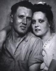 1933_big