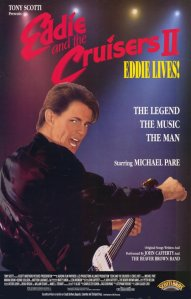 1989-eddie-and-the-cruisers-ii-poster1