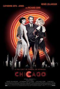 2002-chicago-1