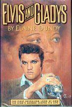 200px-ElvisandGladysbook