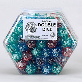 20_sided_double_dice_100__90308.1405413863.1280.1280