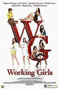 220px-WorkingGirls2010Film