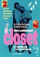 600full-the-celluloid-closet-poster