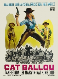 936full-cat-ballou-poster