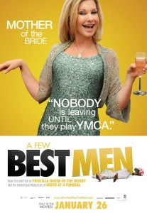 a-few-best-men-poster07