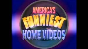 America Home Videos