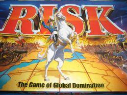 ARTS_Chairman-Risk