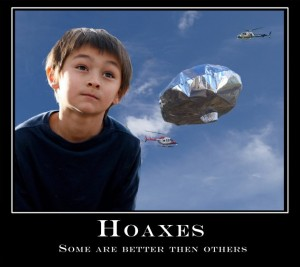 balloon-boy-hoax-e1271712407664