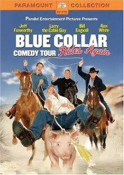 blue collar comedy_