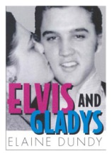 book_elvisandgladys_reprint