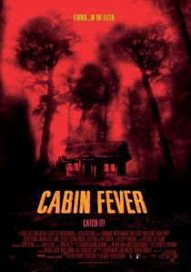 cabinfever_poster01