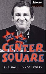 center-square-paul-lynde-story