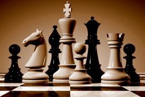 Chess-Brain-Benefits-Play
