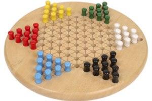 chinese-checkers-2