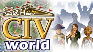 civ-world-banner-5193169