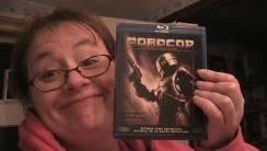 Did no one watch RoboCop