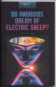 Do-Androids-Dream-of-Electric-Sheep1
