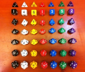 Dungeons-and-font-b-Dragons-b-font-font-b-Game-b-font-16-20MM-D4-D6