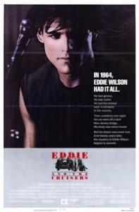 eddie-and-the-cruisers-movie-poster-1983-1010196168