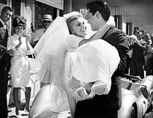 Elvis_Interview_1964_annmargret_wedding