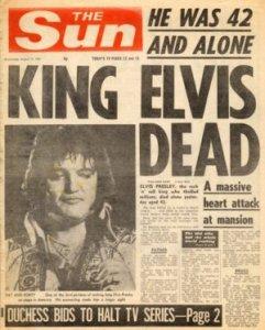ElvisDeath1977