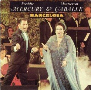 Freddie_Mecury_and_Montserrat_Caballé_-_Barcelona