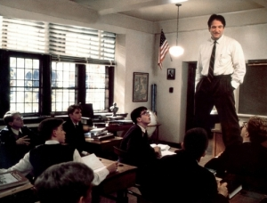 from-Dead-Poets-Society1