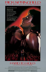 hard-to-hold-movie-poster-1984-1020246535
