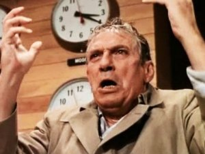 im-as-mad-as-hell-howard-beale