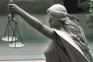 justice_9