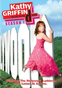 Kathy_Griffin_My_Life_on_the_D-List_First_Season_DVD_cover